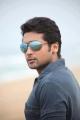 Surya Maatran New Photos