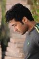 Hero Surya in Maatraan New Photos