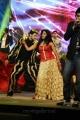 Actress Dhanshika Dance at Maatran Audio Launch Stills