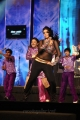 Actress Poorna Hot Dance at Maatran Audio Launch Stills