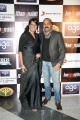Yugendran at Maatran Audio Launch Stills