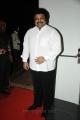 Actor Prabhu at Maatran Audio Launch Stills