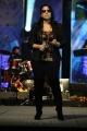 Singer Mahalakshmi Iyer at Maatran Audio Launch Stills