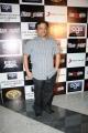 Director KV Anand at Maatran Audio Launch Stills