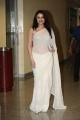 Actress Sonia Agarwal at Maatran Audio Launch Stills