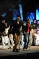 Suriya, Singer Karthik at Maatraan Audio Launch Function Stills