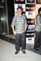 Lyricst Vivega at Maatran Audio Launch Stills