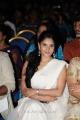 Actress Ramya (Divya Spandana) at Maatran Audio Launch Stills