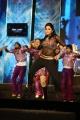 Poorna Hot Dance Performance at Maatraan Audio Launch Stills