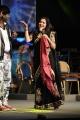 Tv Anchor Divyadarshini at Maatran Audio Launch Stills
