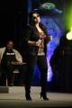 Singer Mahalakshmi Iyer at Maatraan Audio Launch Stills