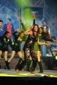 Neetu Chandra Hot Dance at Maatran Audio Launch Stills