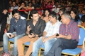 AL Vijay, Suriya, N.Lingusamy and Gautham Menon