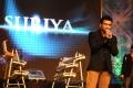 Actor Suriya at Maatran Audio Launch Stills