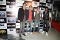 Vijay Prakash, Karthik, Krish, Haricharan at Maatran Audio Launch Stills