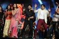 Dhanshika, Neetu Chandra, Karthi, Prasanna, Poorna at Maatraan Audio Launch