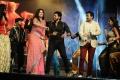Neetu Chandra, Karthi, Prasanna, Poorna at Maatran Audio Launch Stills