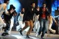 Actor Suriya with singer Karthik at Maatran Audio Launch Stills
