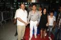 Kalpathi S Agoram, Harris Jayaraj at Maatraan Audio Launch Stills