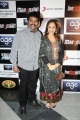 Director Hari, Preetha Vijayakumar at Maatraan Audio Launch Stills