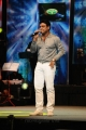 Harris Jayaraj at Maatran Movie Audio Release Function