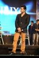 Actor Surya at Maatran Audio Release Photos