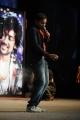 Singer Karthik at Maatran Audio Release Stills