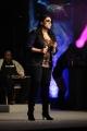 Singer Mahalakshmi Iyer at Maatran Audio Release Stills