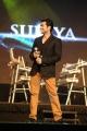 Actor Suriya at Maatran Audio Release Stills