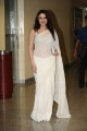 Actress Ramya at Maatran Audio Release Photos