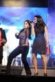 Poorna, Suchitra at Maatran Audio Release Stills