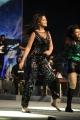Neetu Chandra Dance at Maatran Audio Release Photos