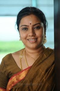 Actress Tara in Maatran Movie Photos