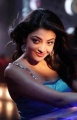 Kajal Agarwal in Maatran Latest Stills
