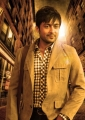 Suriya in Maatran Latest Stills