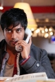 Actor Suriya in Maatran Movie Latest Stills