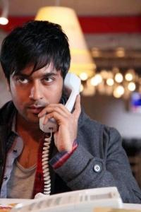 Actor Suriya in Maatran Movie Latest Stills