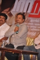 Kalpathi S Ganesh, KV Anand at Maatran Movie Success Meet Stills