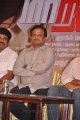 Director KV Anand at Maatran Movie Success Meet Stills