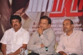 Kalpathi S Ganesh, KV Anand, V.Srinivas Mohan at Maatran Movie Success Meet Photos