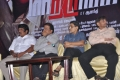 Maatran Movie Success Meet Photos