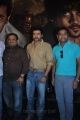 Maatran Movie Press Meet Stills