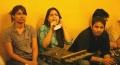 Sunitha Sarathy, Karthik at Maattrraan Music Rehearsal Stills