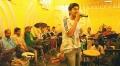 Maattrraan Music Launch Rehearsal Stills
