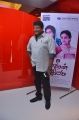 R Parthiban @ Maaveeran Kittu Audio Launch Stills