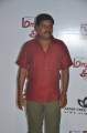 Yugabharathi @ Maaveeran Kittu Audio Launch Stills