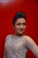 Catherine Tresa @ Maaveeran Kittu Audio Launch Stills