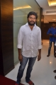 Pa Ranjith @ Maaveeran Kittu Audio Launch Stills