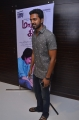 Vikranth @ Maaveeran Kittu Audio Launch Stills