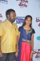 Maaveeran Kittu Audio Launch Stills